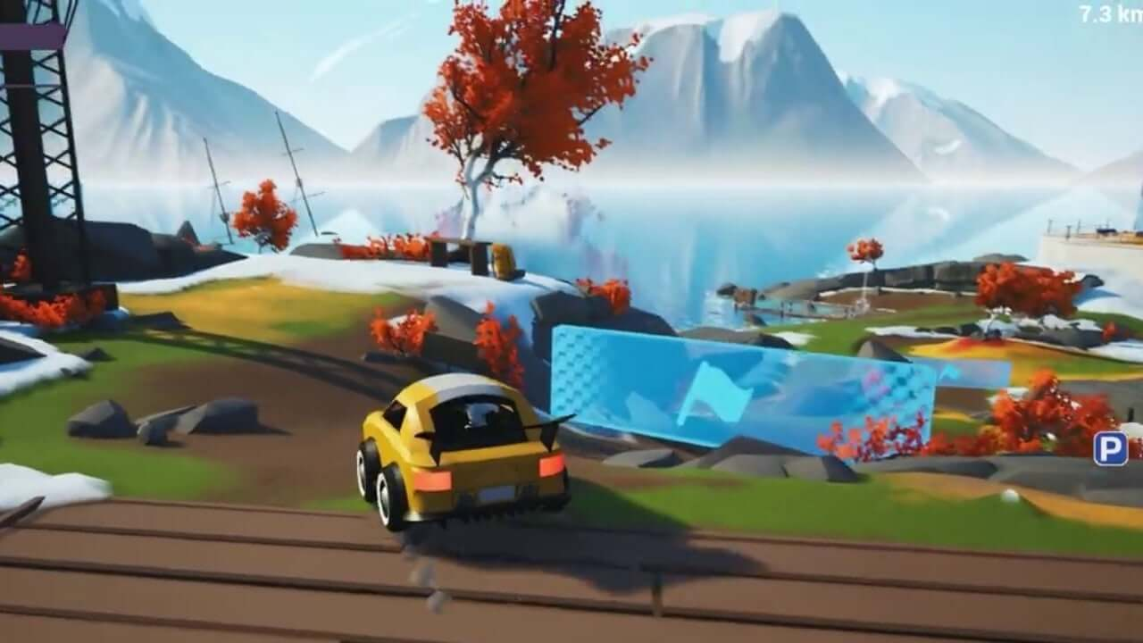 Team 17's Main Assembly Comes To Steam Early Access