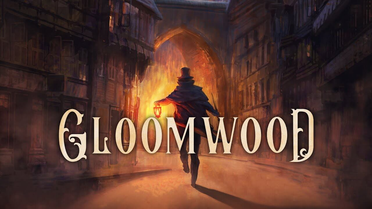 Gloomwood Releases New Trailer And Demo
