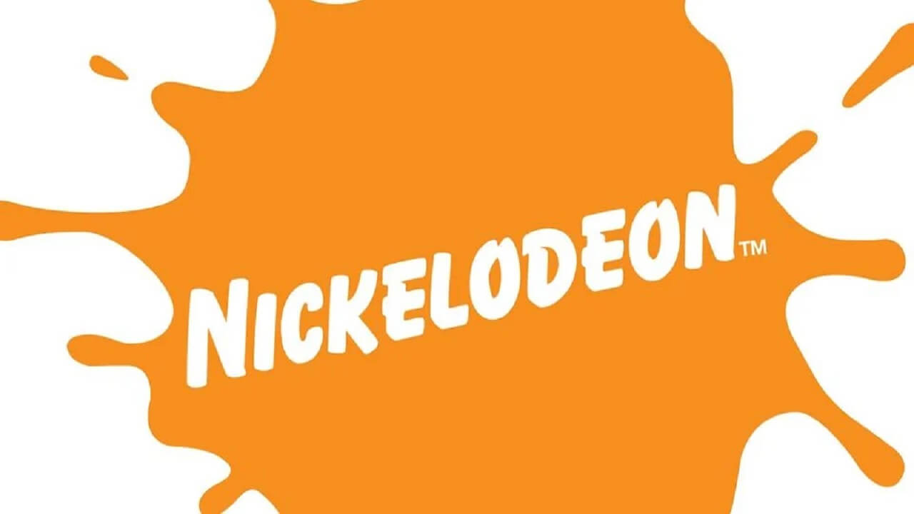Nickelodeon Orders New Animated Show