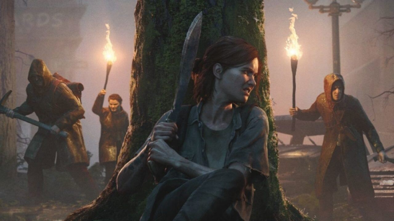 The Last of Us Part II Won't Receive Any DLC