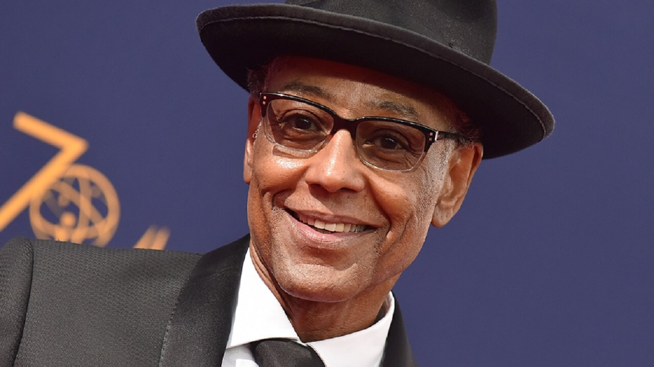 Far Cry 6 Likely Has Giancarlo Esposito In A Starring Role