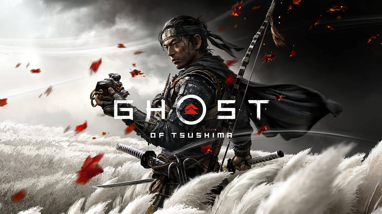 Ghost of Tsushima Trophies Revealed