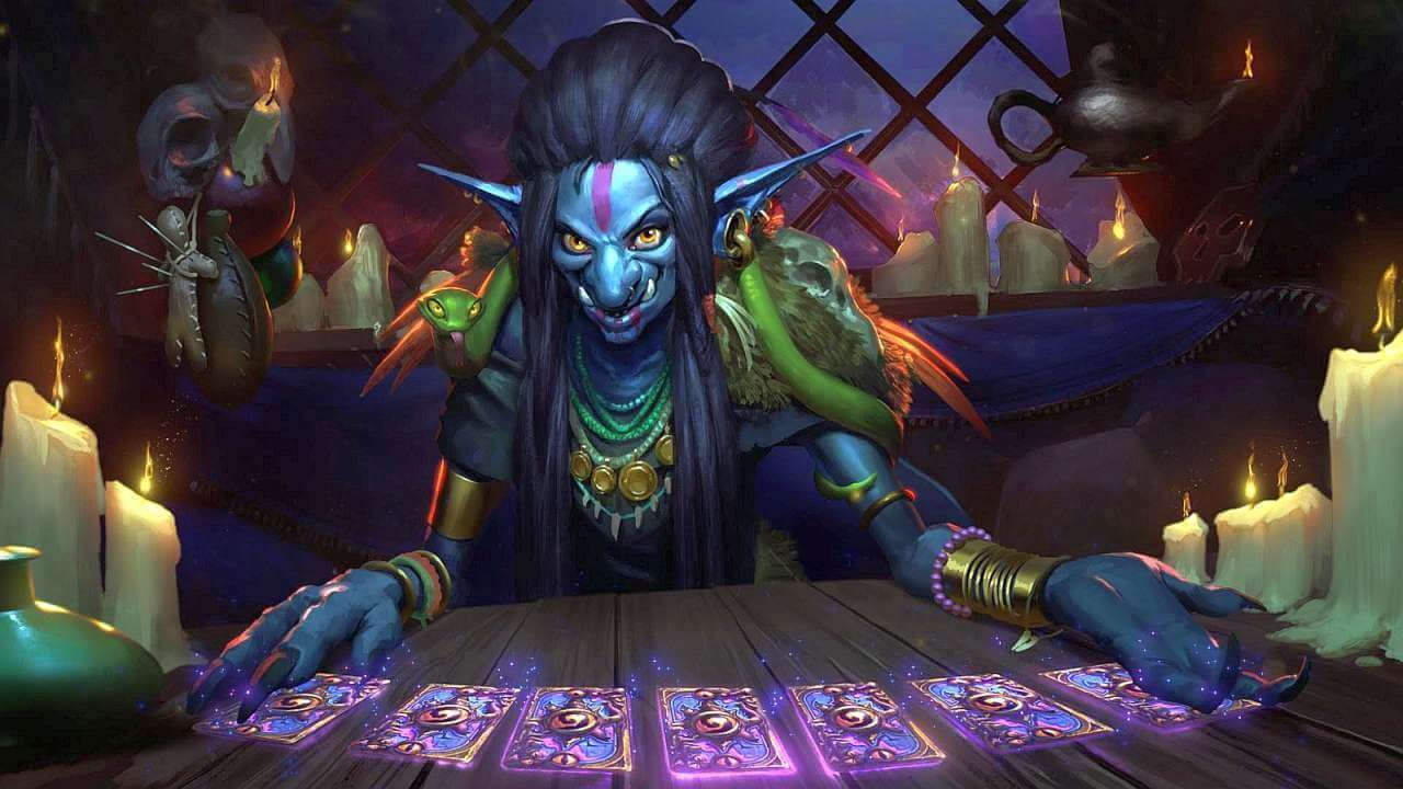 Most Played Card Games For Android In 2020