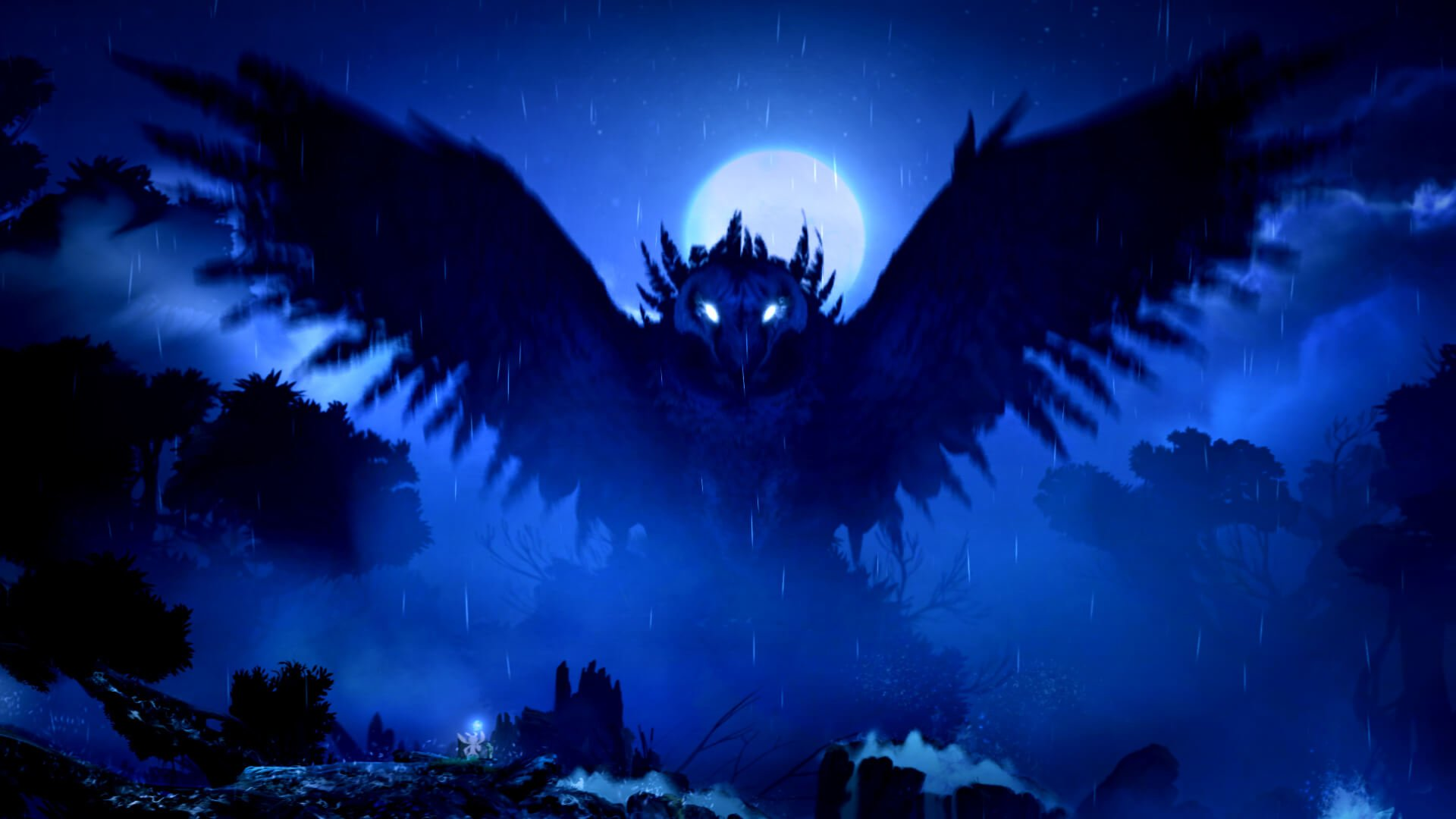 Ori Dev's Next Game To Be Published By Private Division