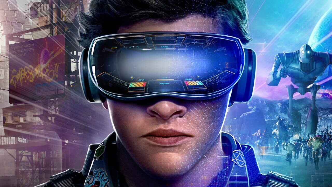 Ready Player One Sequel Novel to Release in November