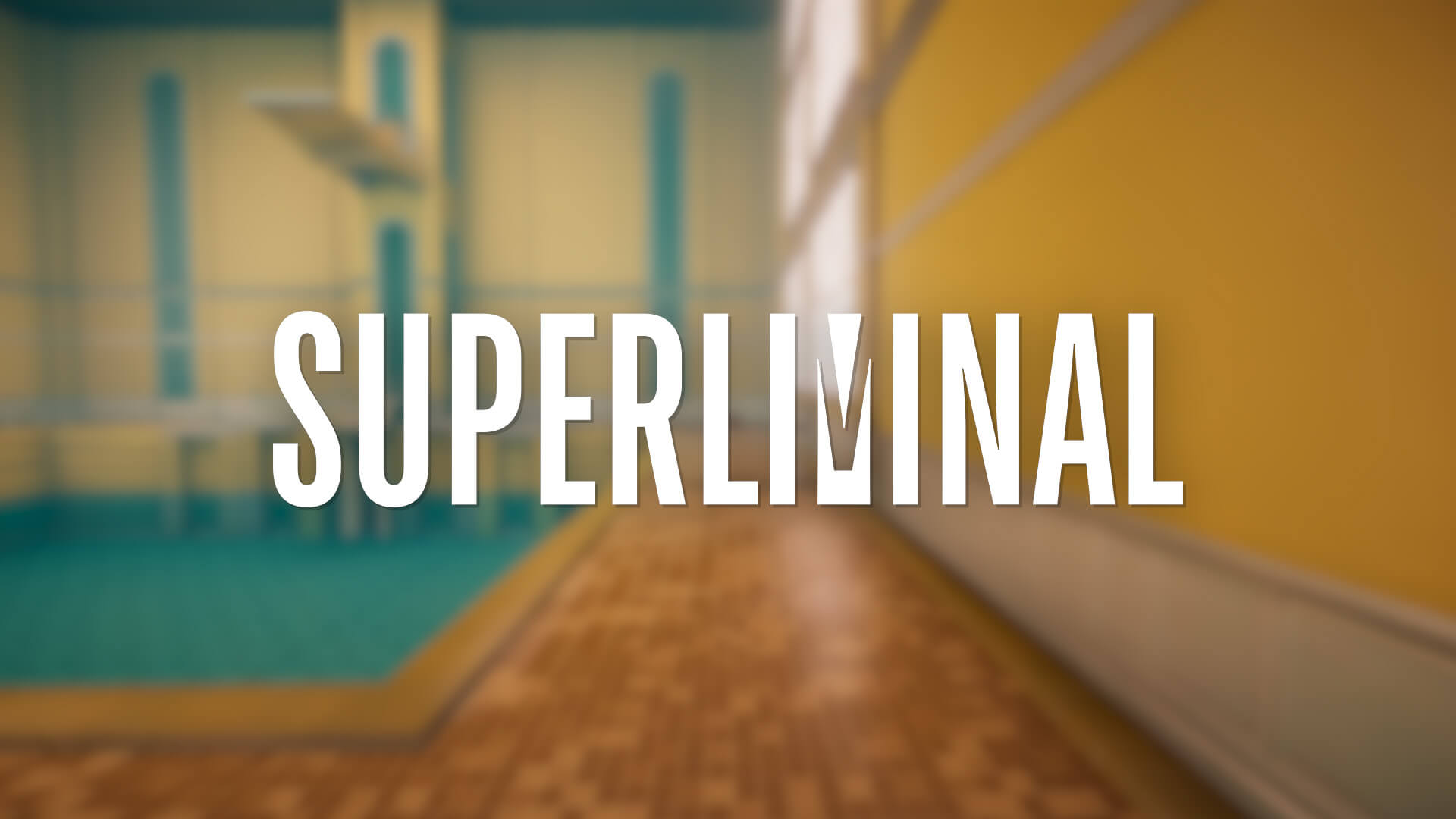 Superliminal Switch Review: Challenge Your Perception