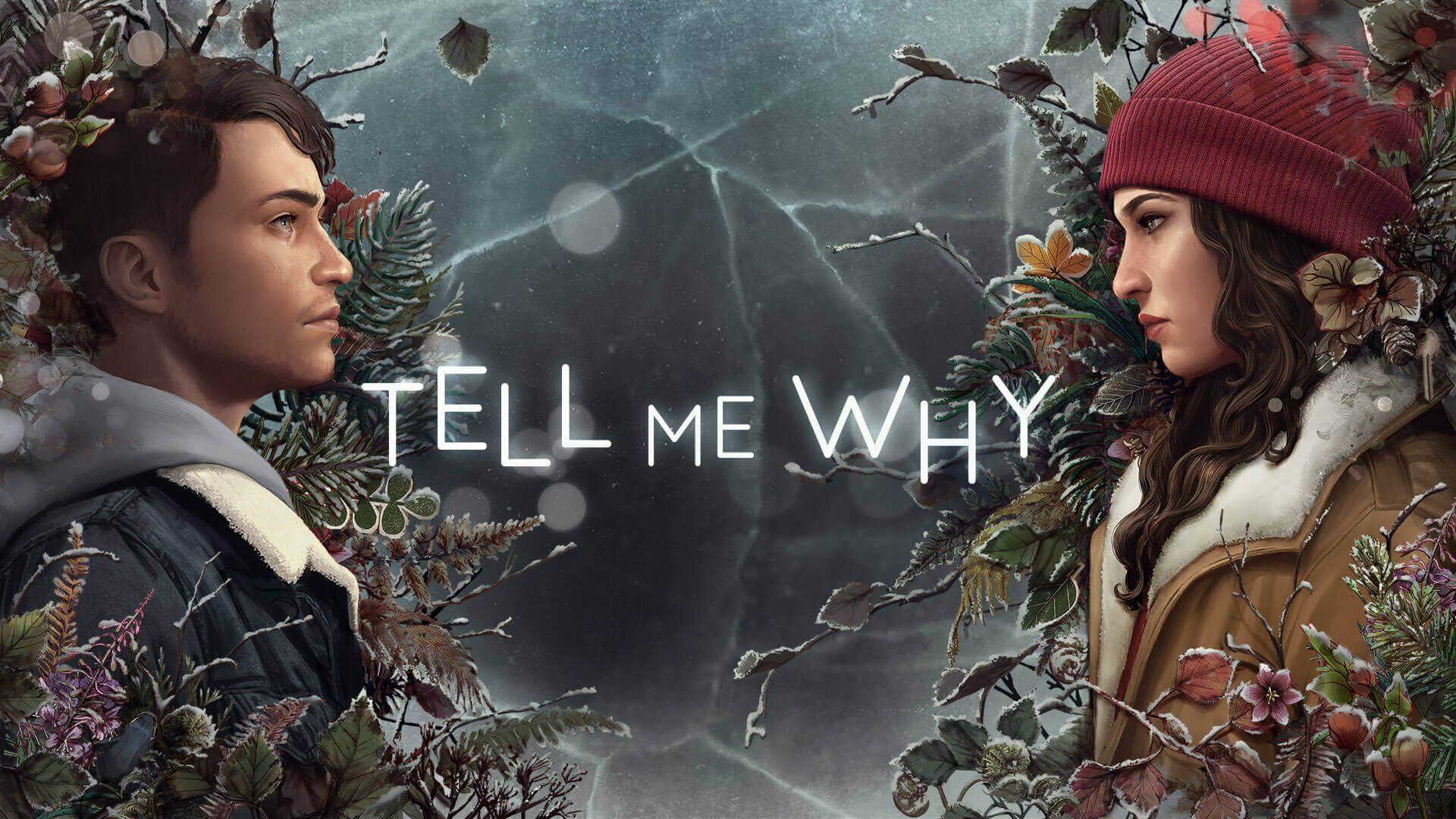 Dontnod Announces Tell Me Why Episode 1 Release Date