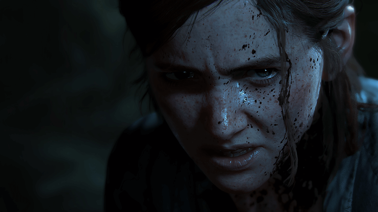 The Last of Us Part II Review: Apocalyptic Greatness