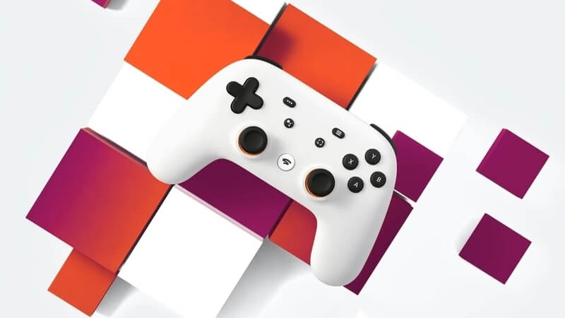 Stadia will get exclusives from Harmonix
