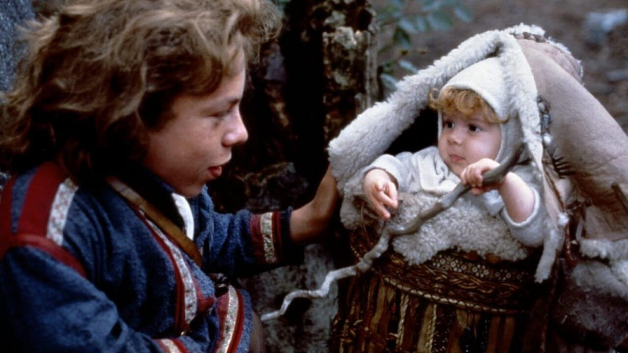 Willow Series is Actively in Development for Disney+