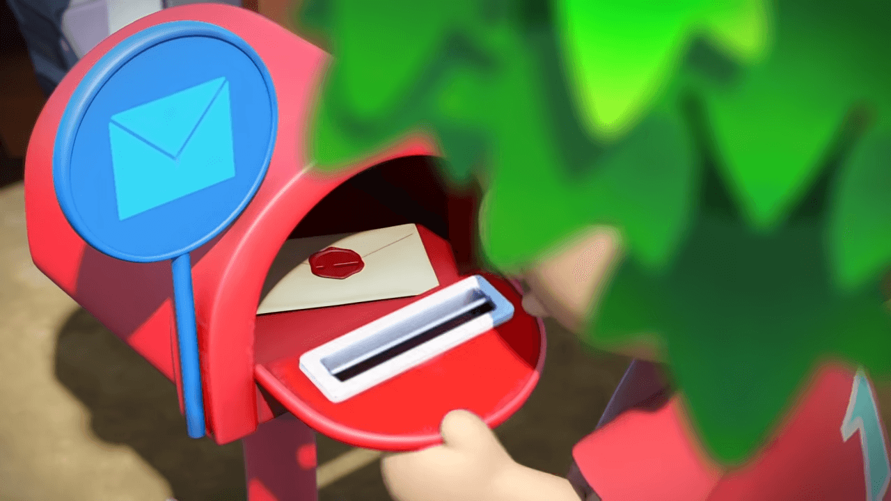 Seven Best-Selling Mobile Games You Never Heard Of Before