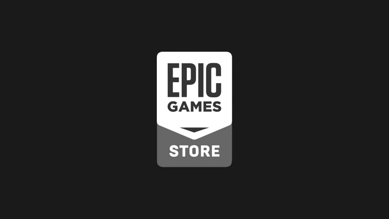 Epic Games Store Update Adds Mods and Achievement Support