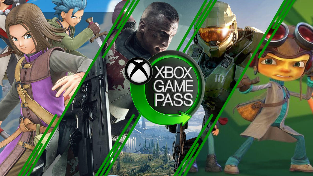 Xbox Games Showcase: 15 Biggest Titles That Might Tempt You Getting Game Pass