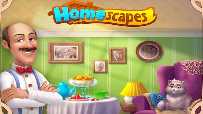 July 2020 Most Popular iPhone Games