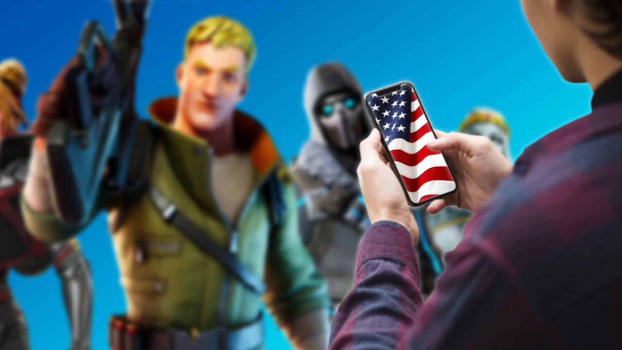 Top 10 Grossing US iPhone Games for July 2020