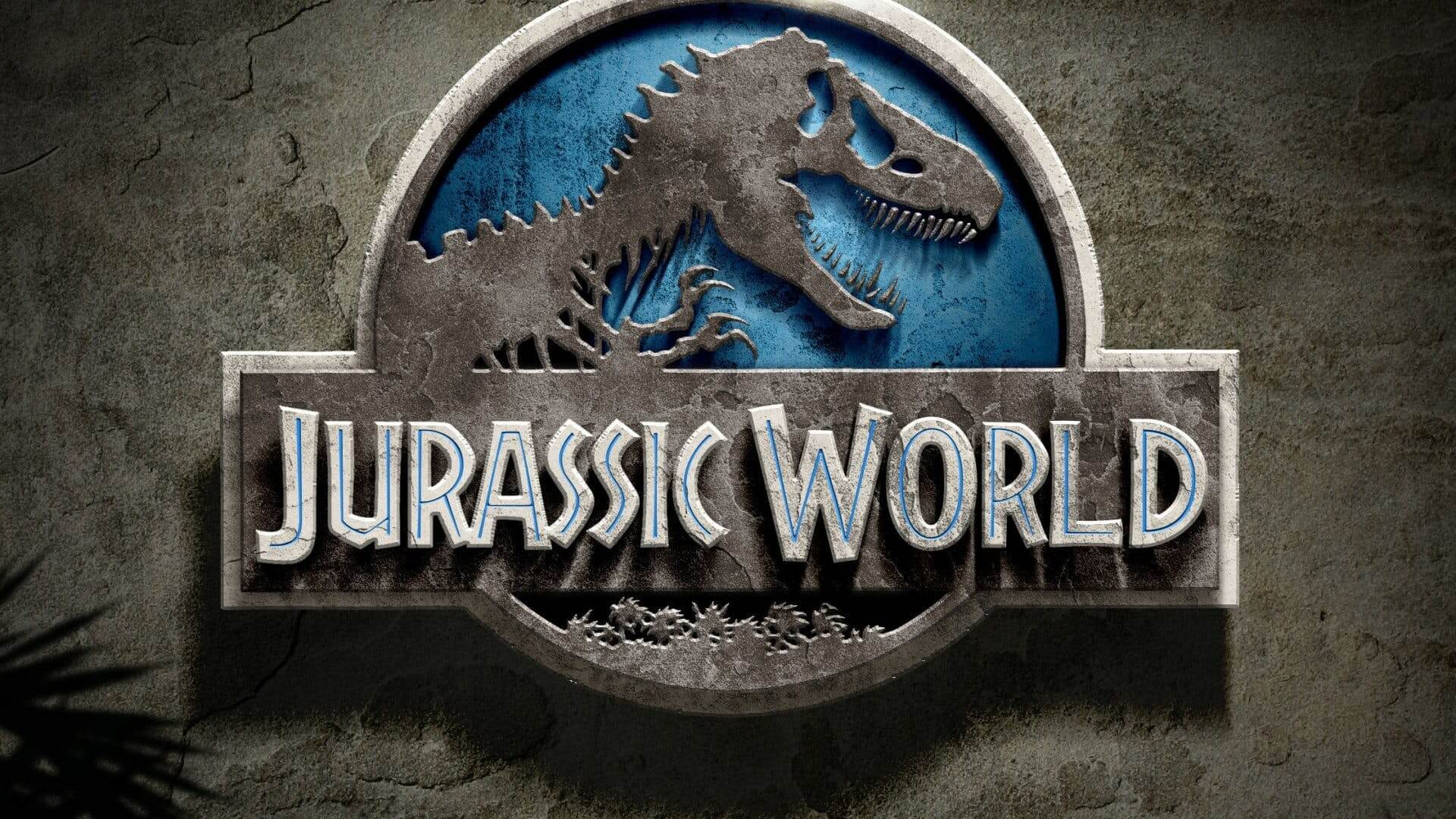 Jurassic World: Camp Cretaceous Trailer Released