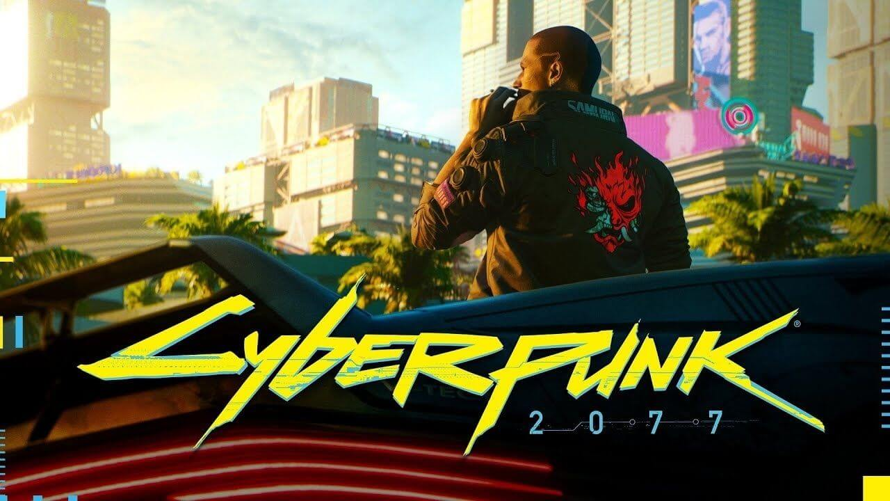 Cyberpunk 2077: A Role Model for Accessible Gaming?