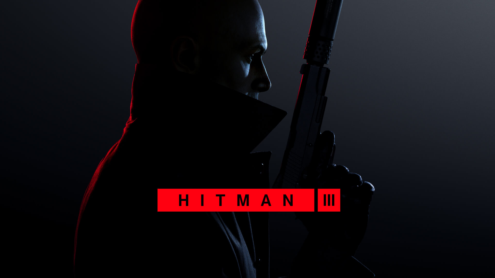 HITMAN 3 To Have Five Modes With Various Changes