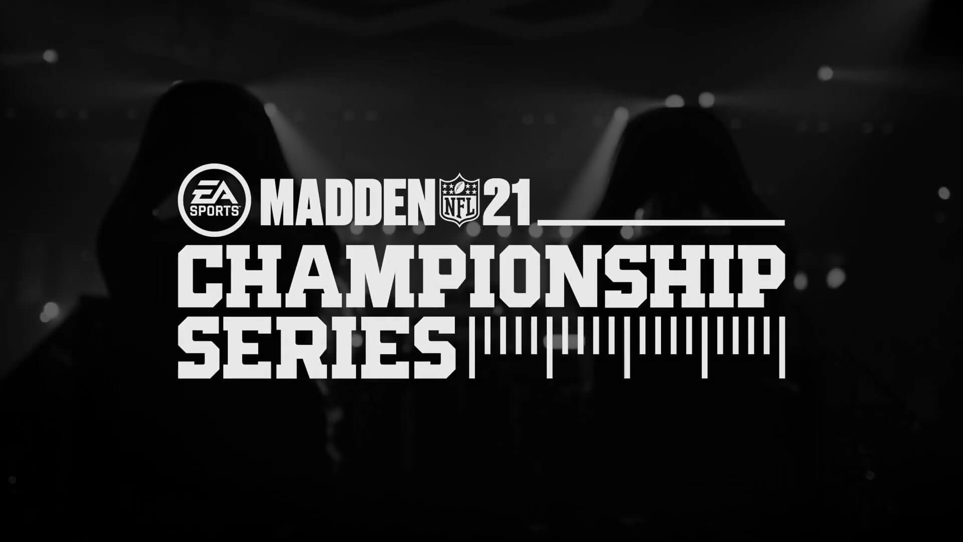 Madden NFL 21 Championship Series Will Bring Weekly Entertainment