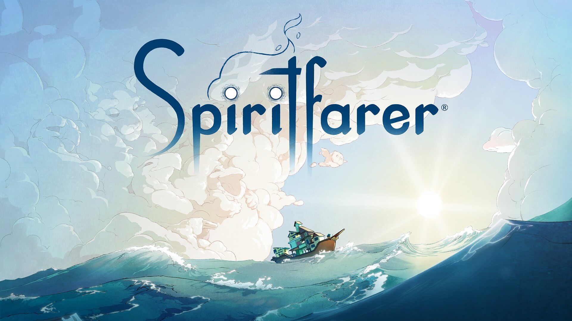Spiritfarer Review: Delightfully Bittersweet and Moving