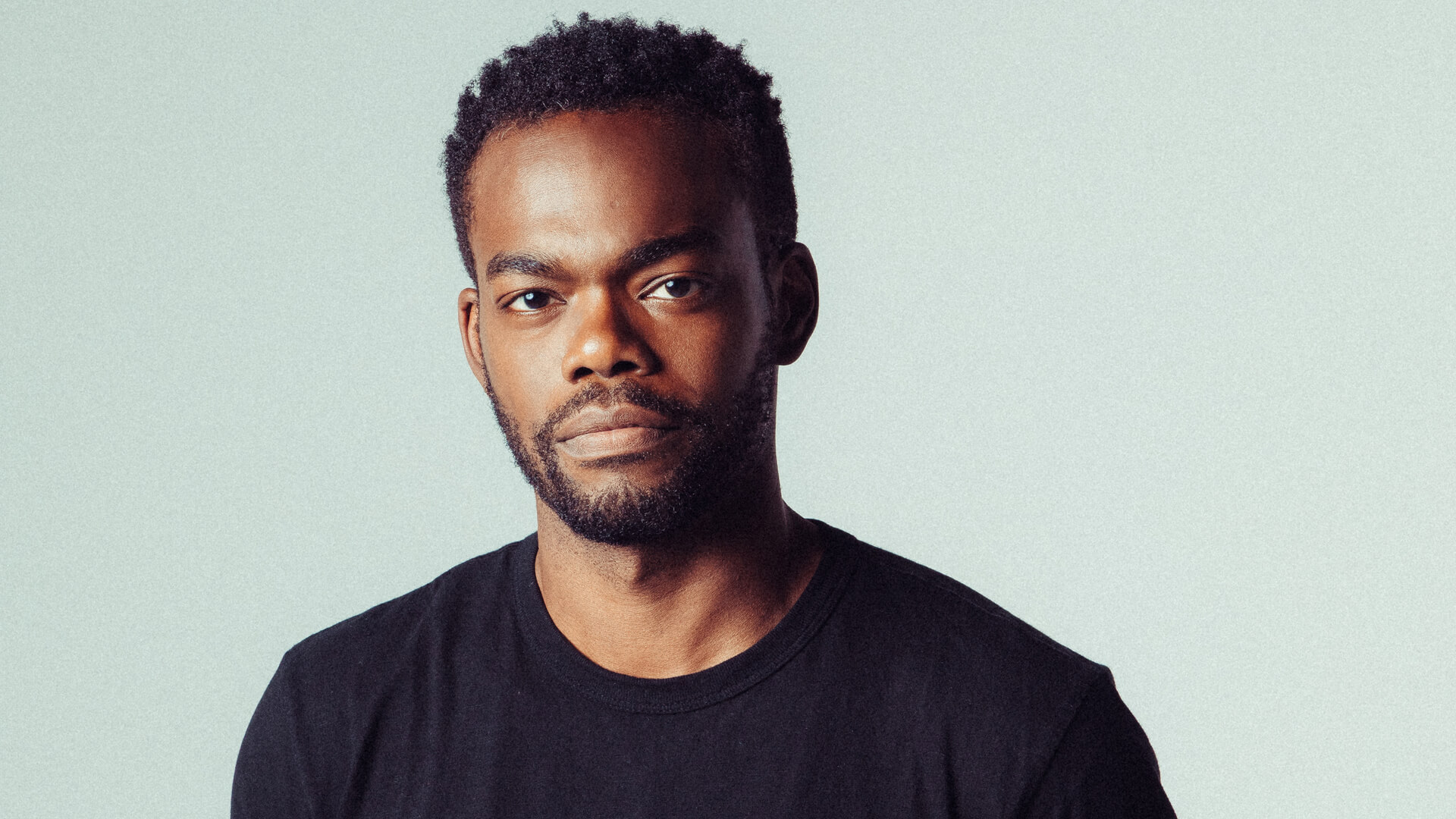 Marvel's Black Panther: Sins of the King Narrated By William Jackson Harper