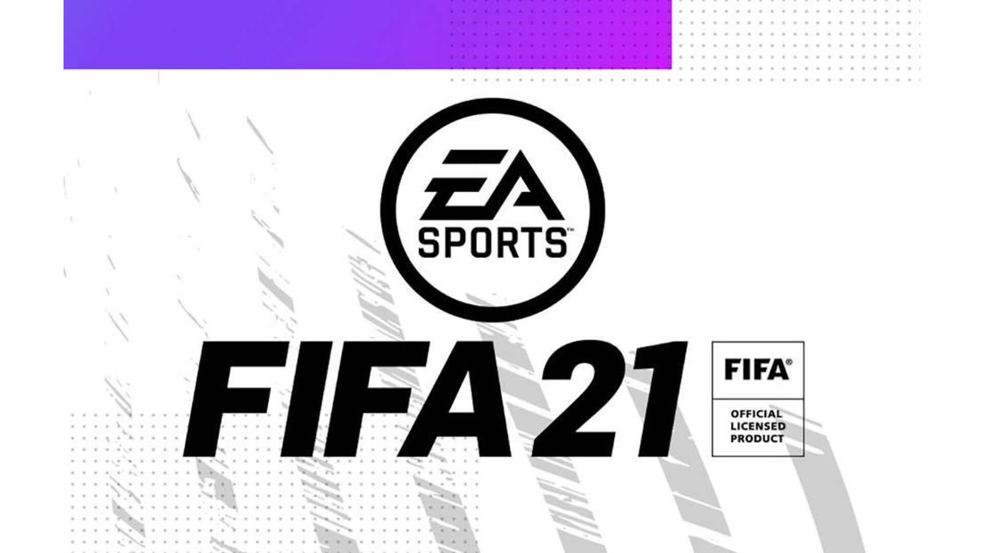 EA Temporarily Disables Content Granting On FIFA and Ultimate Team