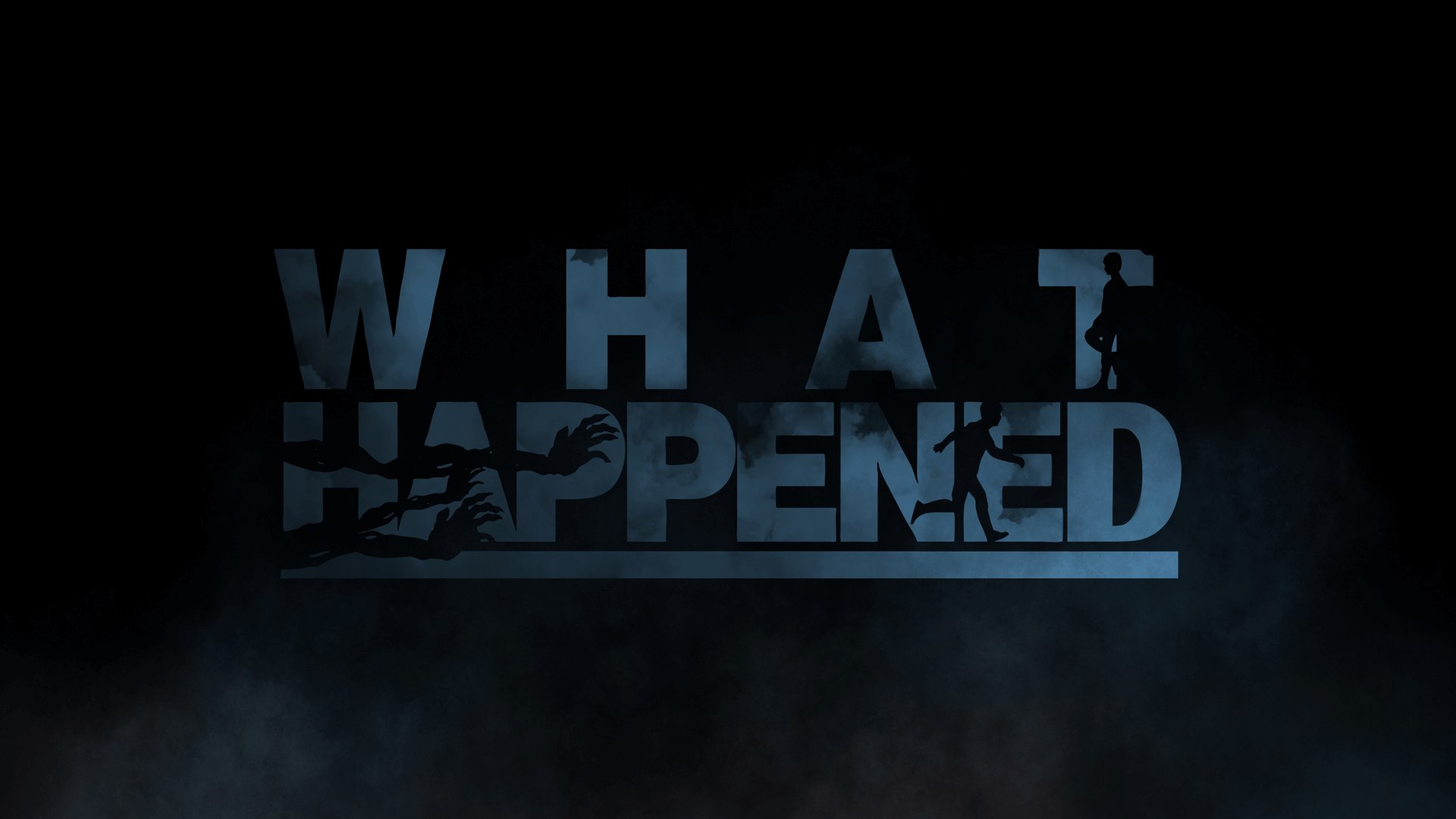 Genius Slackers' What Happened Out Now on Steam