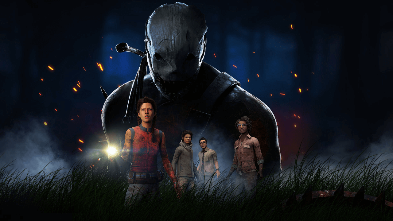 Dead by Daylight Update 5.3.1 Patch Notes