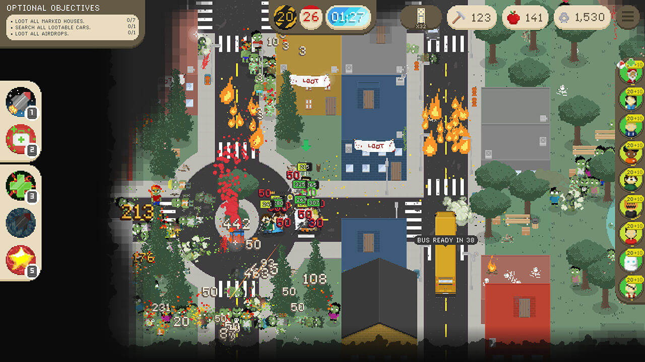 The Hottest Strategy Games of 2020 to Play on Your PC Right Now