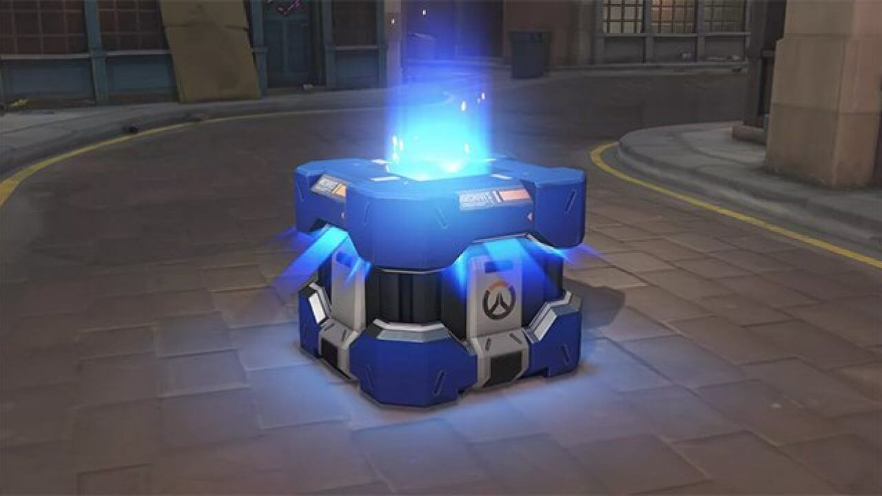 Loot Boxes: All You Need To Know Before Opening One