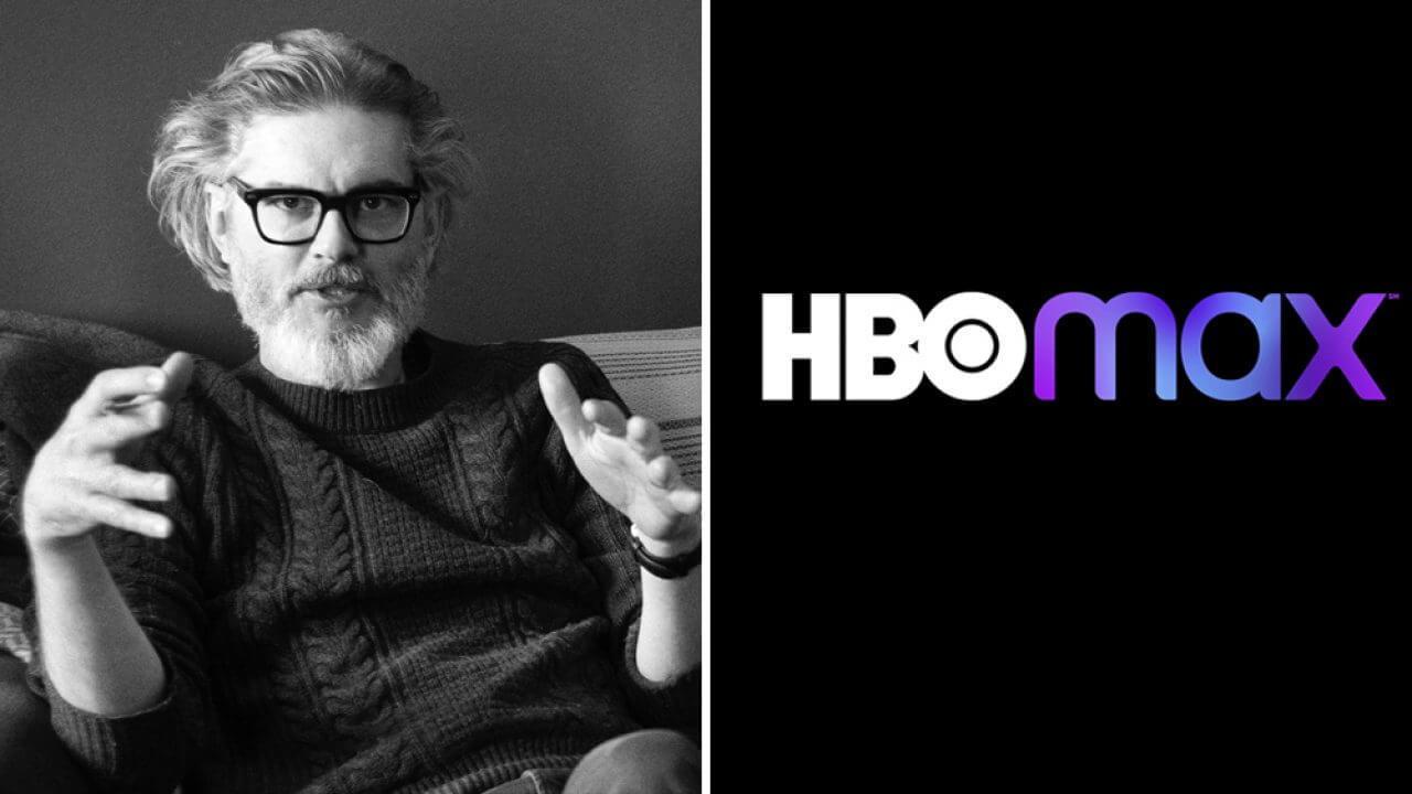 Mo Willems' First Live-Action Special to Air on HBO Max