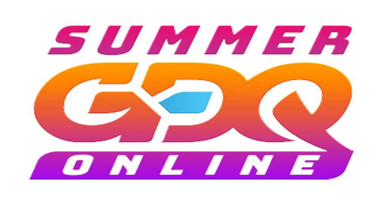 Summer Games Done Quick 2020 Raises $2.3 Million for Doctors Without Borders