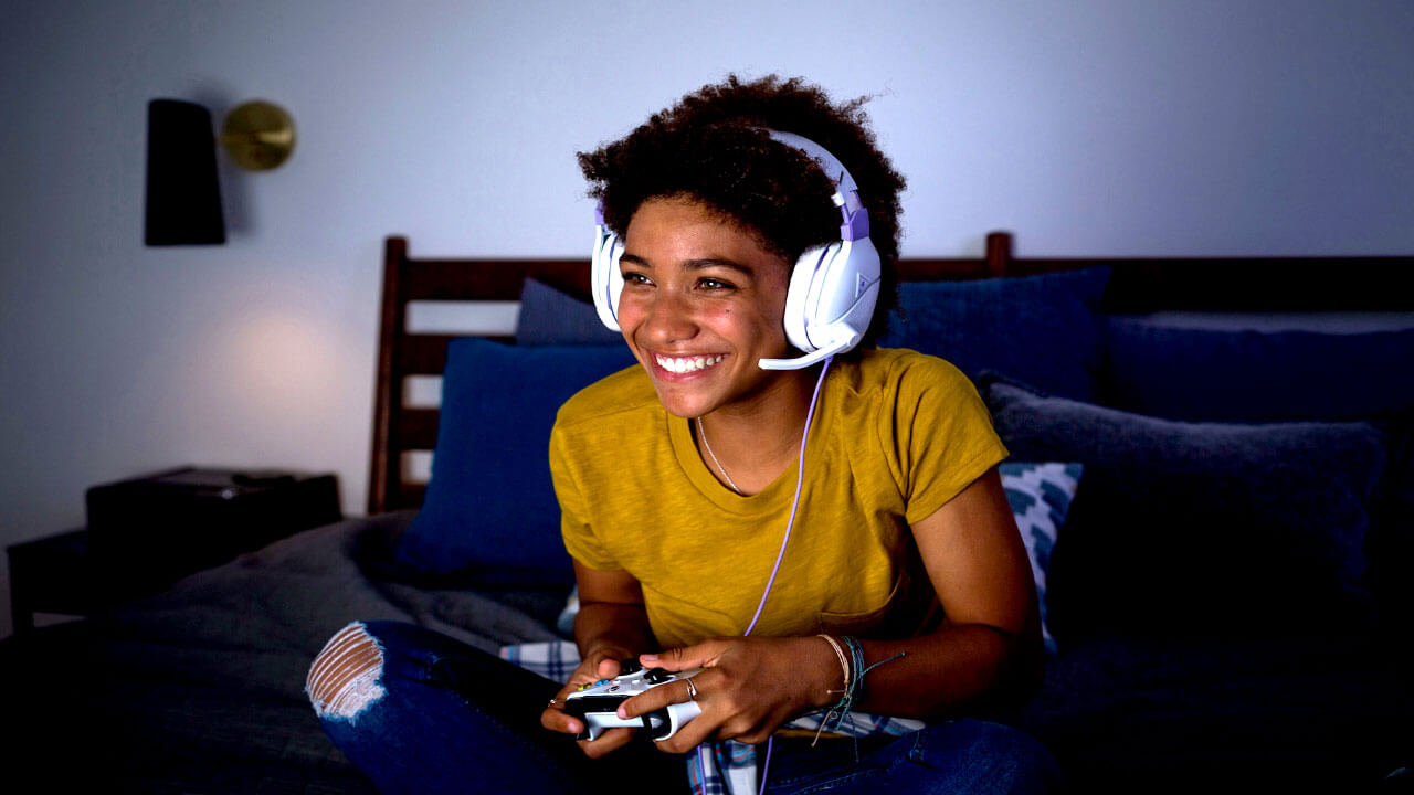 Turtle Beach Breaks Record Sales, Dominates Console Market in July 2020