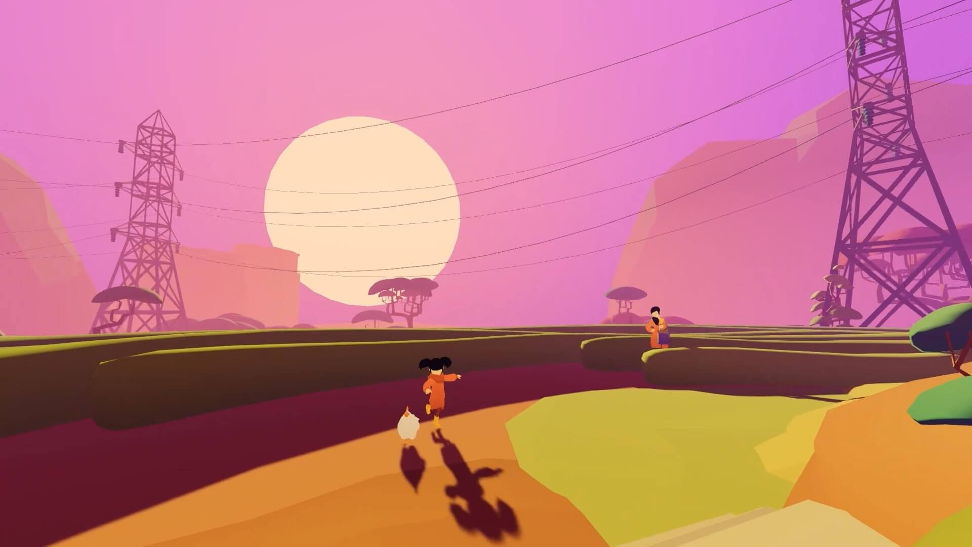 Road to Guangdong Review: A Drive Worth Taking