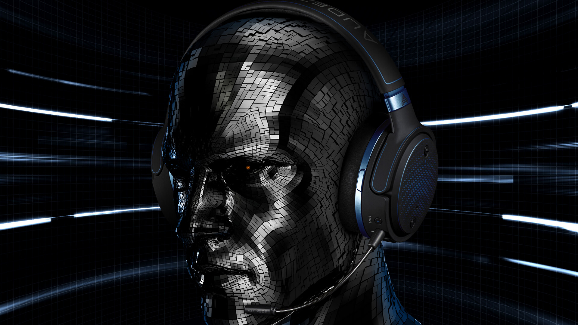 Audeze Mobius Review: A Top Choice in Headphones!