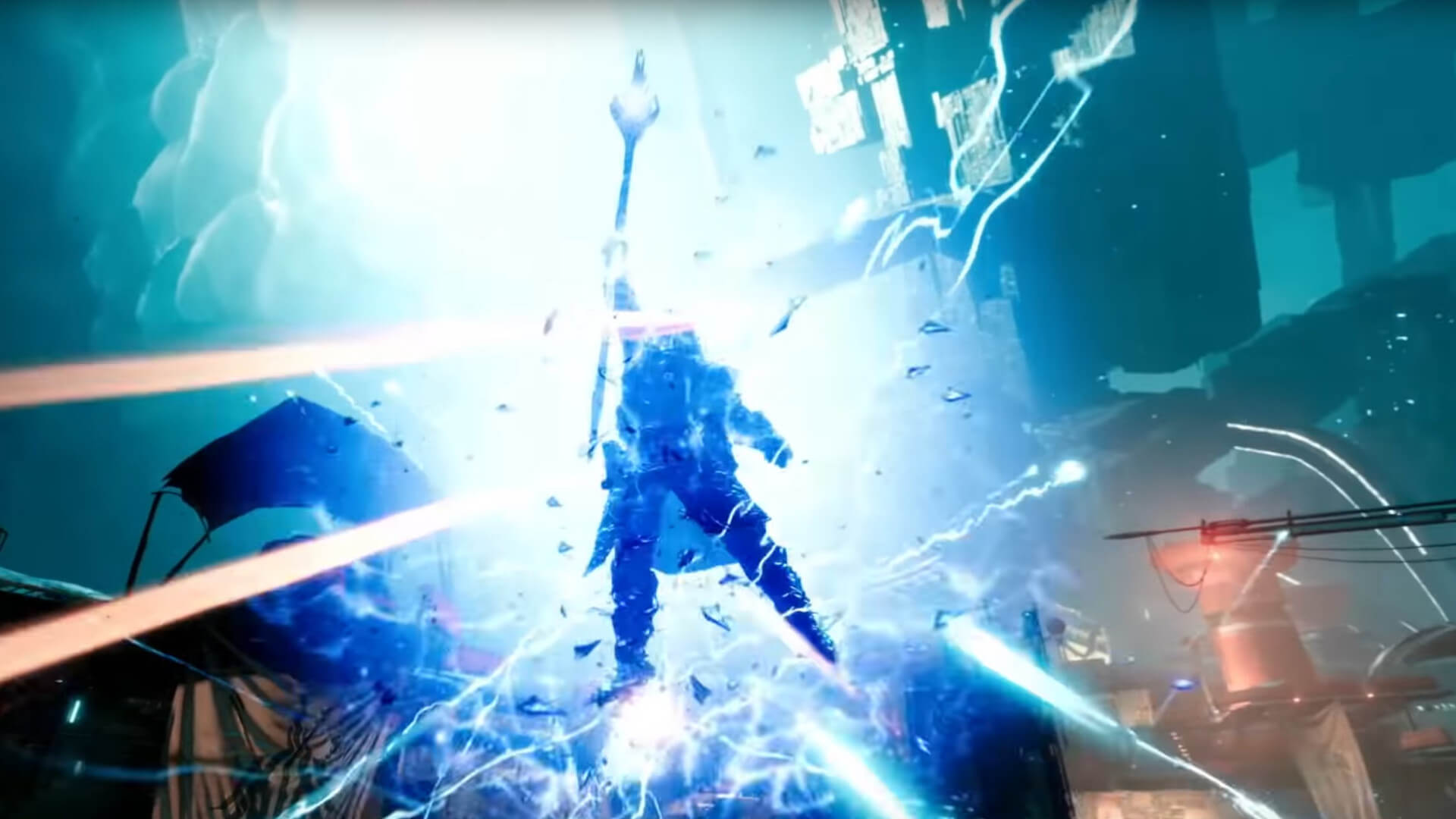 Gearbox is Hosting a Digital Showcase at PAX Online