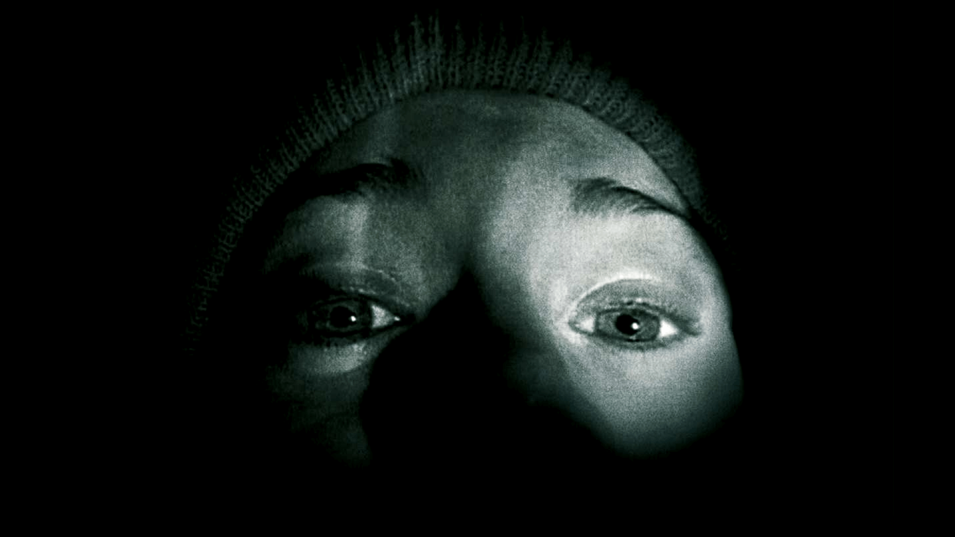 The Blair Witch Project: Revisited