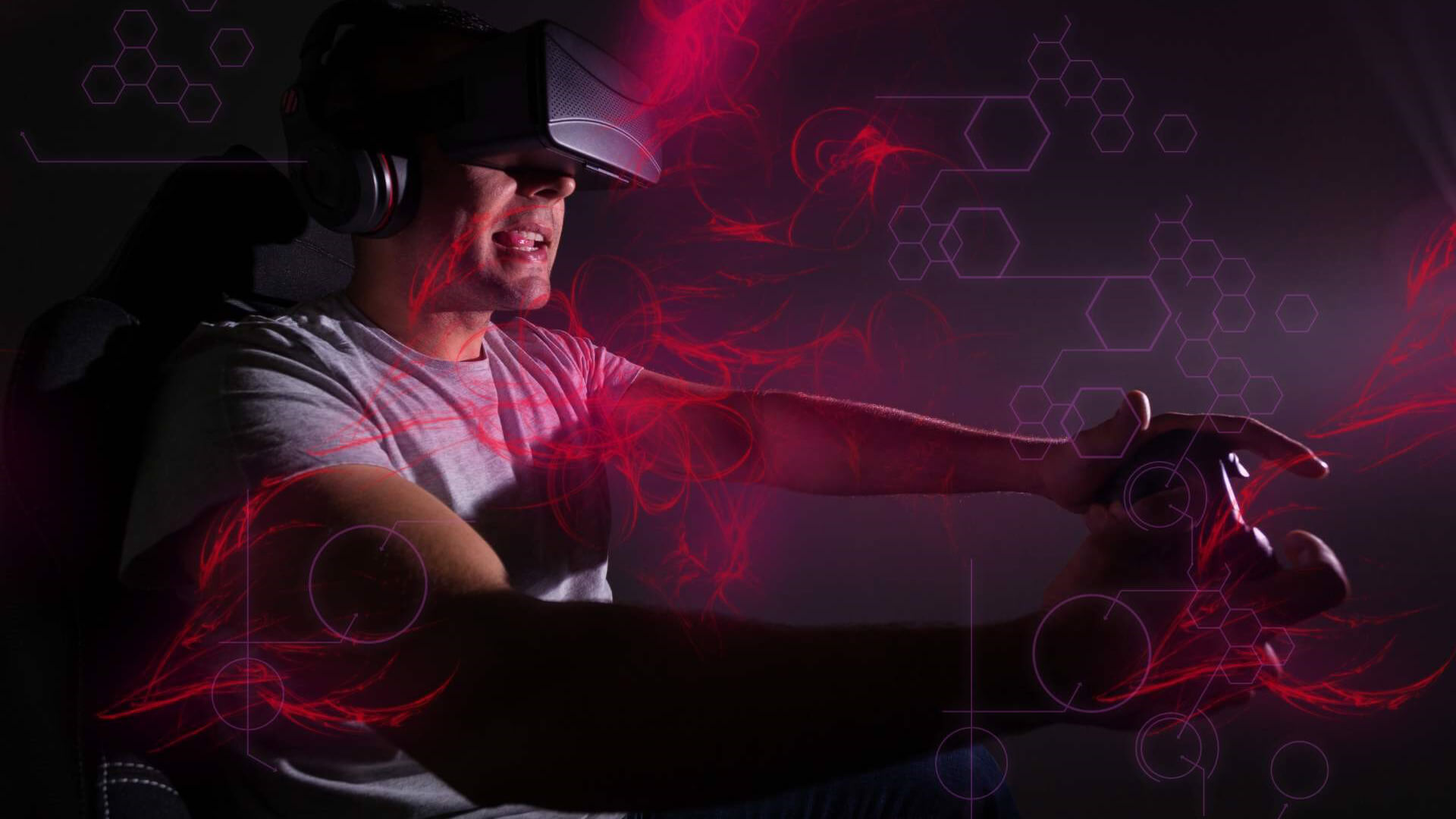 Cloud Gaming: The Race of The Best Gaming Service