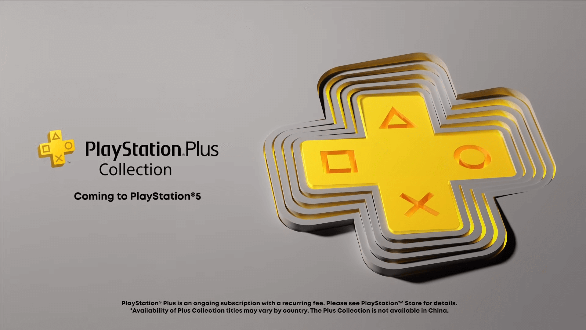 PlayStation 5 Gets Price and Release Date Details