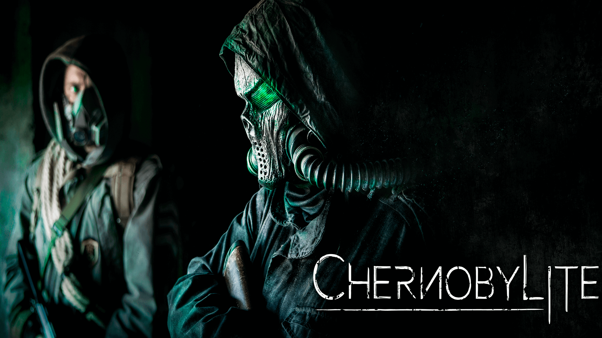 Chernobylite Comes to Consoles Next Year