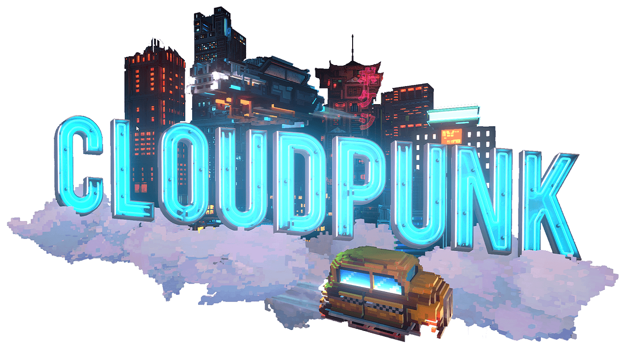 Cloudpunk Review: Scratching The Cyberpunk Itch On Xbox One