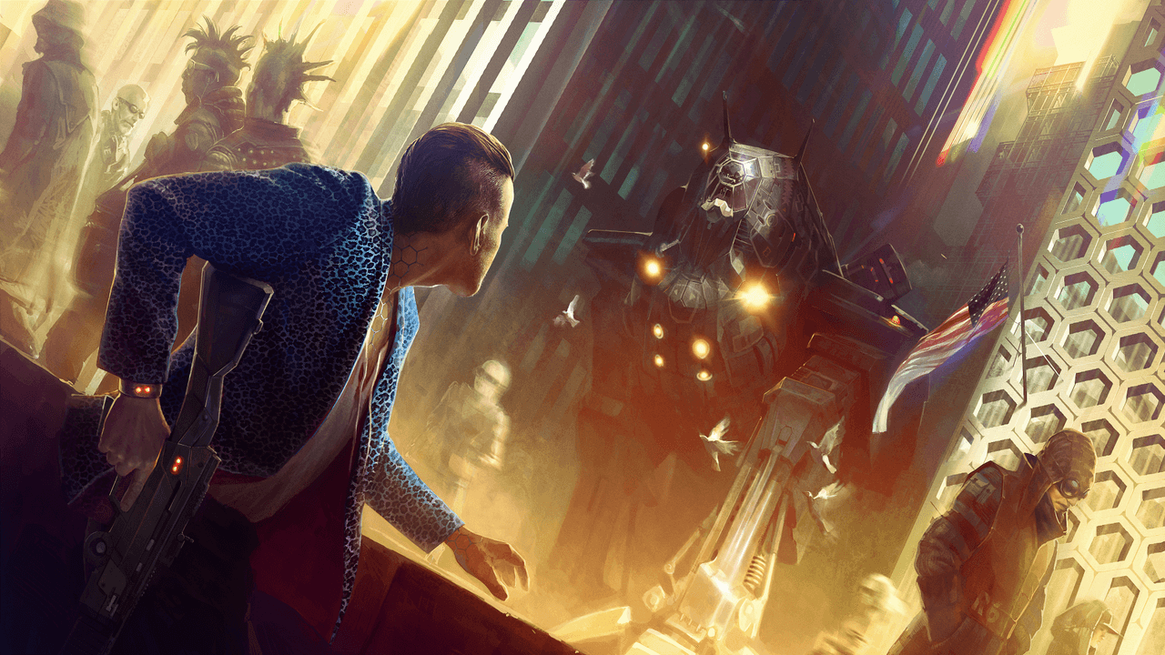 Cyberpunk 2077 Reportedly Could Have Been Delayed Again