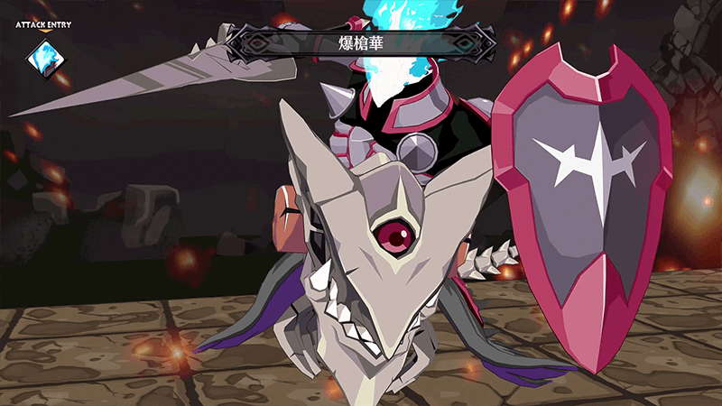 Disgaea 6 Unrelenting Edition Now Available for Pre-Order