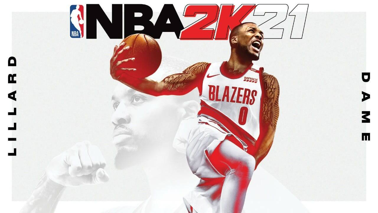 NBA 2K21 Now Comes With Unskippable Ads