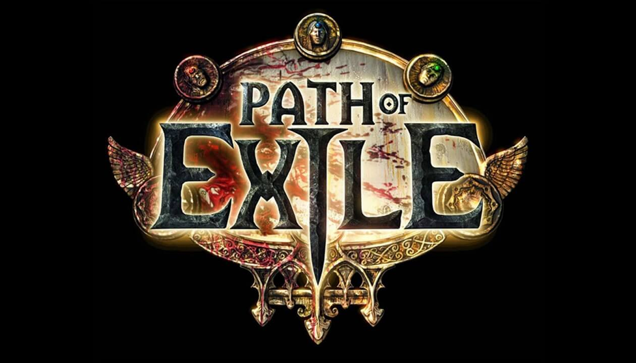Path Of Exile Expansion Delayed Due To Cyberpunk