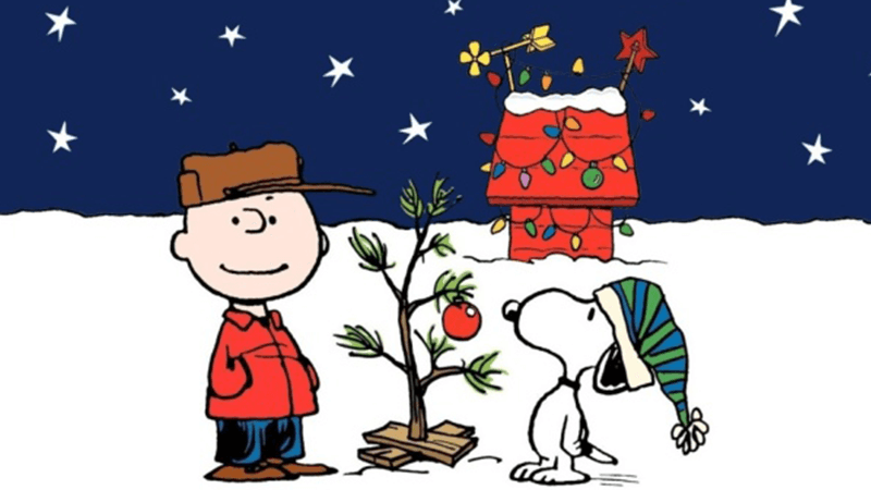 Peanuts TV Holiday Specials Moving To Apple TVSpecials Moving To Apple TV