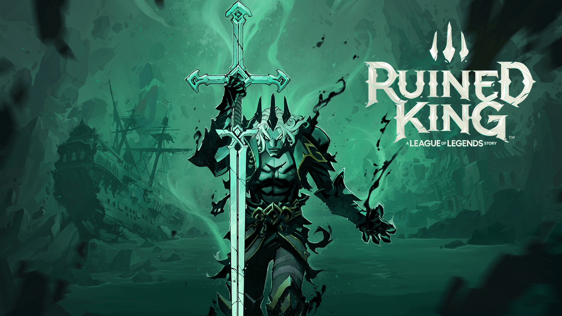 Rune II Marches from Niflheim Reforged and Improved