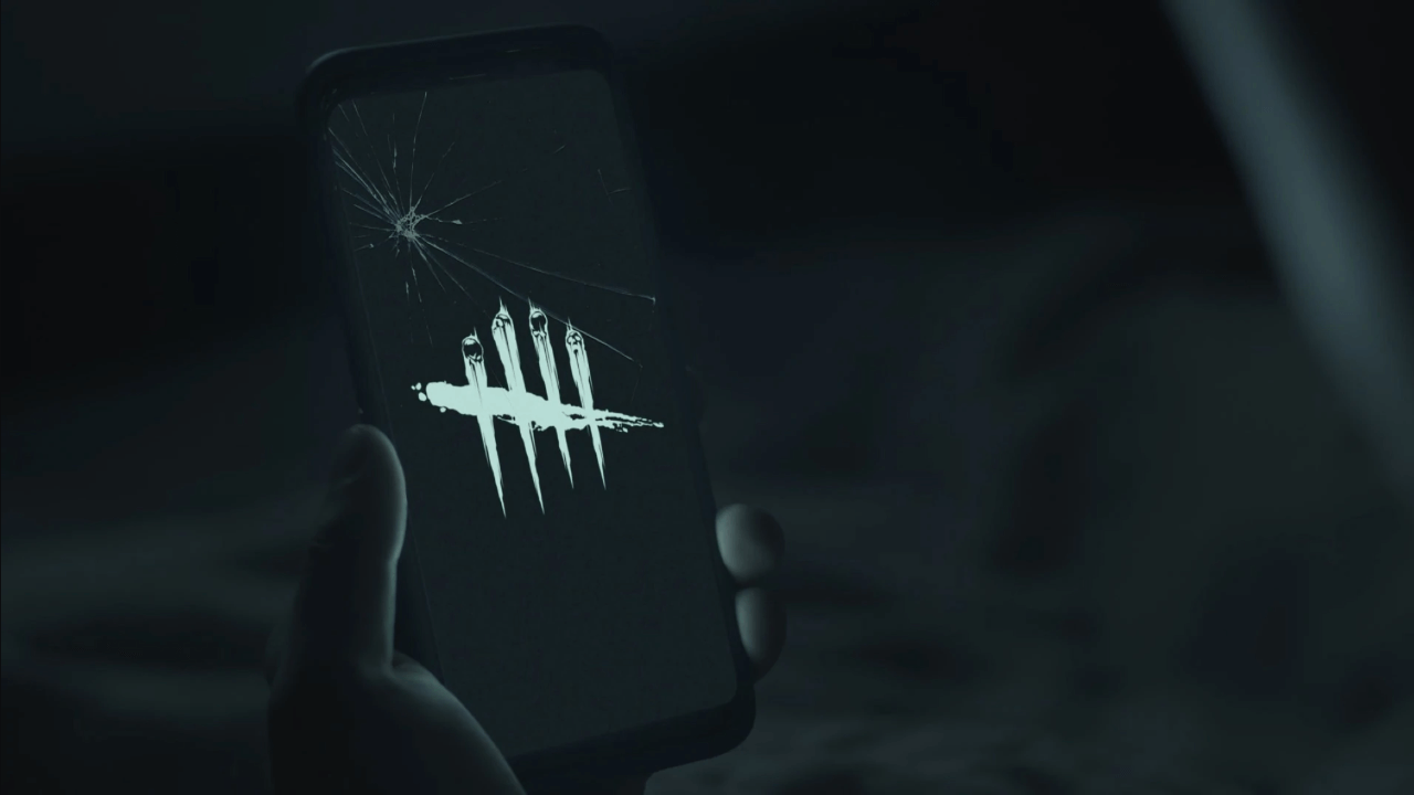 Dead by Daylight Mobile Updates Graphics After 10 Million Downloads