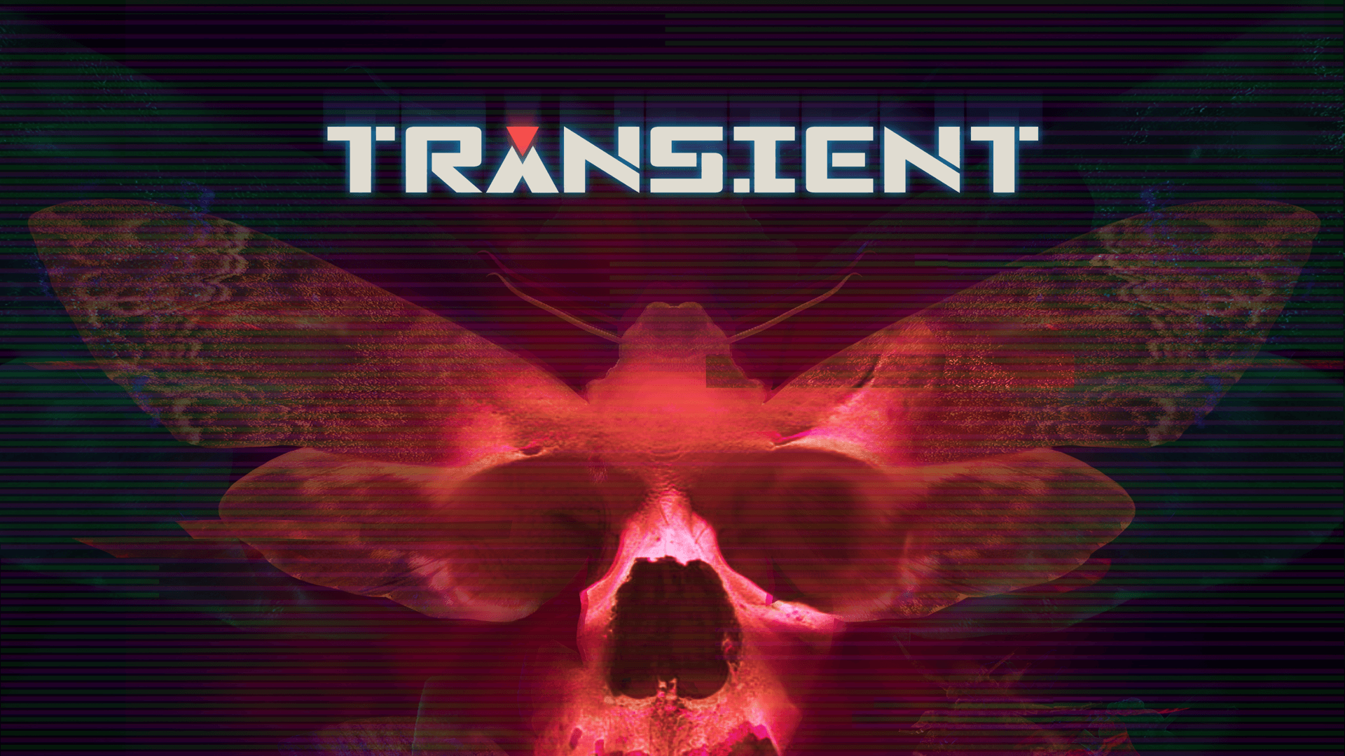 Transient, a Cyberpunk Horror Title, is Out Now for PC