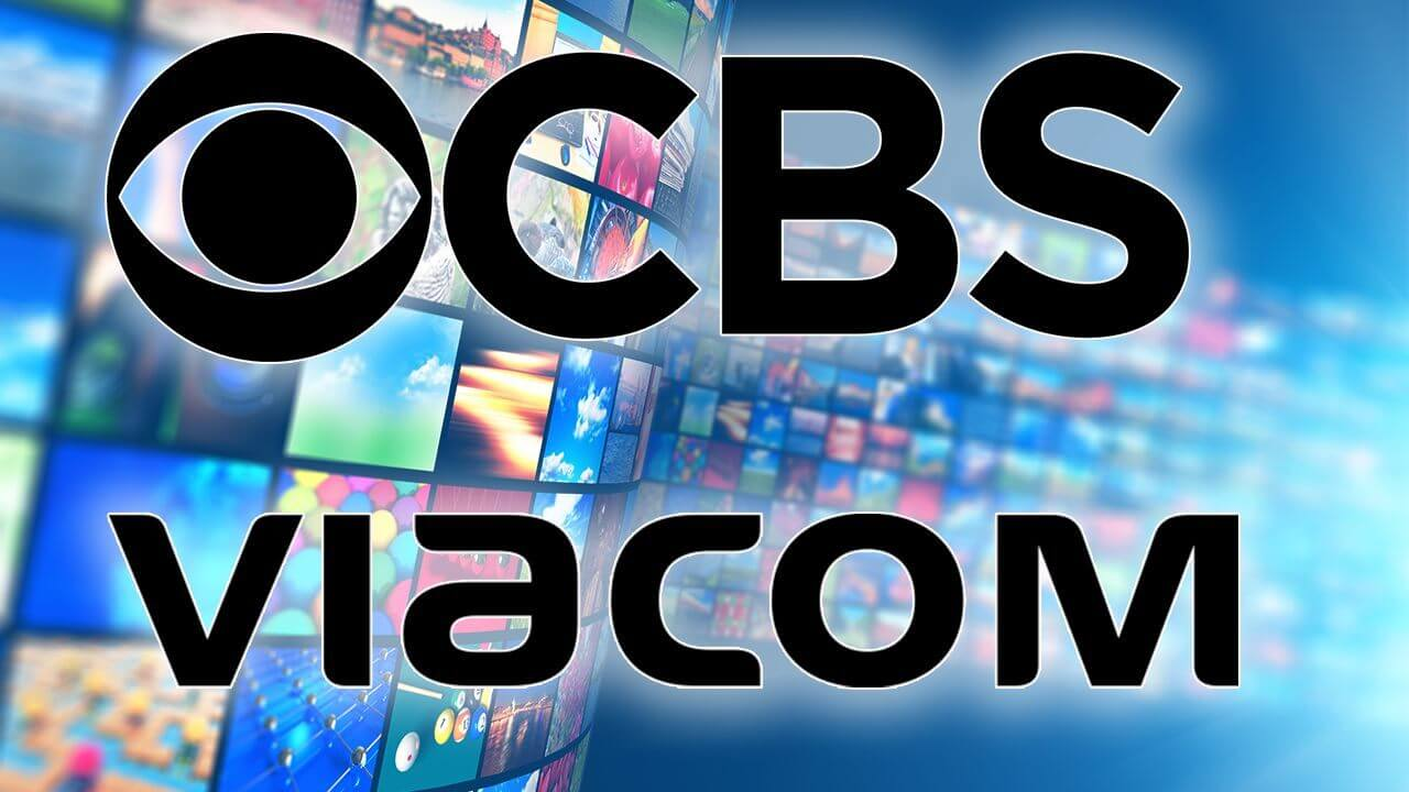 ViaComCBS Reportedly Laying People Off In The Worst Possible Way